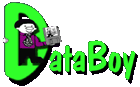 DataBoy Software and Web Design