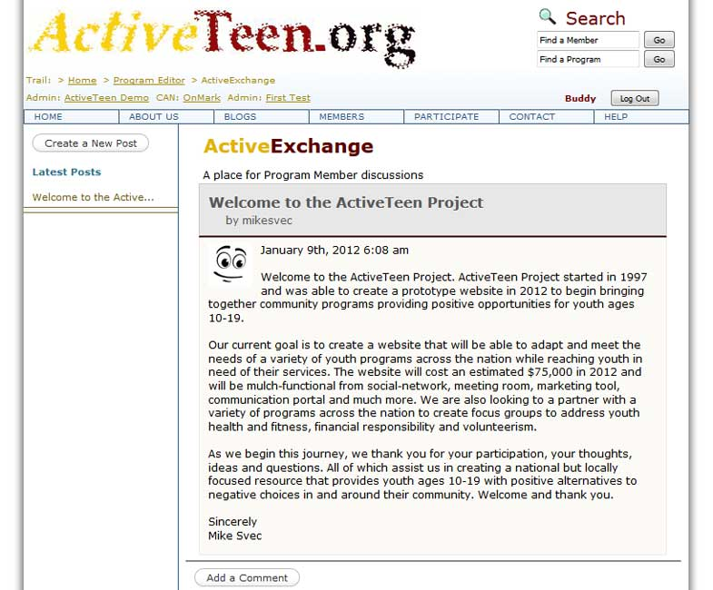 AT-17-ActiveExchange