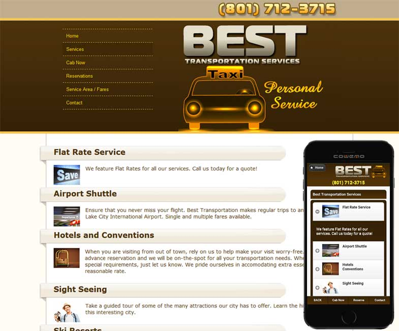 Best-02-Services