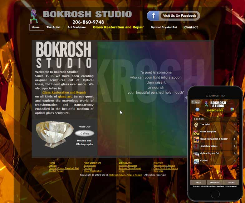 Bokrosh-01-Home