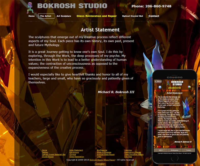 Bokrosh-02-Statement