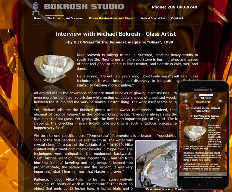 Bokrosh-04-Interview