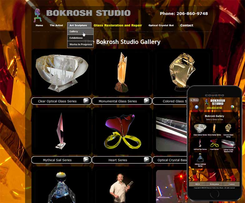 Bokrosh-05-Gallery